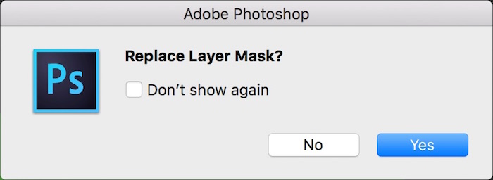 Replace_layer_mask.jpg